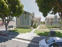 Home for sale: Huntington, Duarte, CA 91010