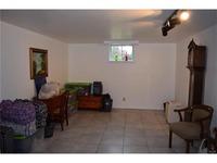 Home for sale: 930 Preston Dr., Easton, PA 18040