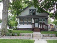 Home for sale: 423 S. Walnut, Shell Rock, IA 50670