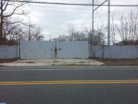 Home for sale: 1214 Broadway, Westville, NJ 08093