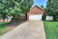 Home for sale: 4733 Rhett Dr., Evans, GA 30809