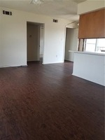 Home for sale: 8004 Cambridge Cir., White Settlement, TX 76108