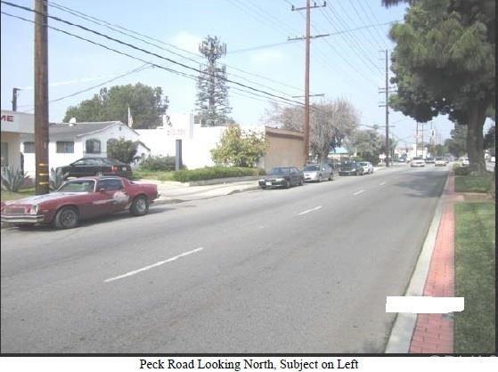 4239 Peck Rd., El Monte, CA 91732 Photo 7
