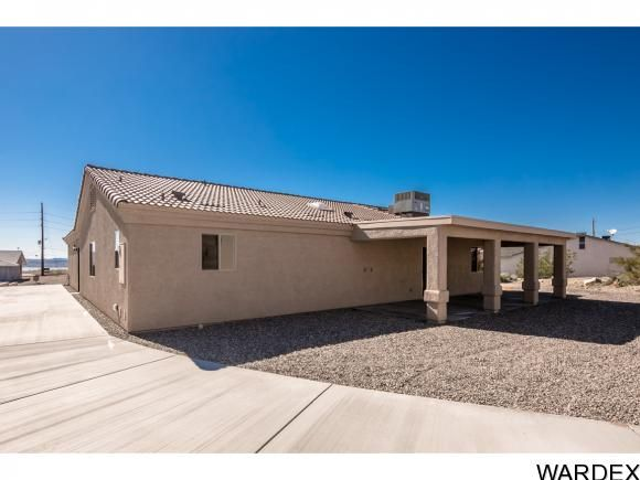1430 Murphy Dr., Lake Havasu City, AZ 86404 Photo 37