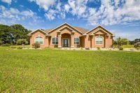 Home for sale: 27766 N. County Rd. 1491, Alachua, FL 32615