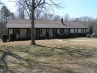 Home for sale: 201 Azalea Rd., Roanoke Rapids, NC 27870