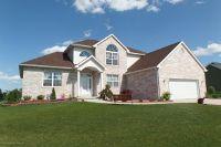 Home for sale: 1900 Crossroads Dr., Holt, MI 48842