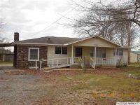 Home for sale: 1395 County Rd. 69, Centre, AL 35960