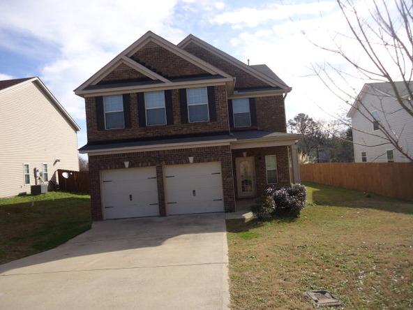 1310 Adie St., Phenix City, AL 36867 Photo 1