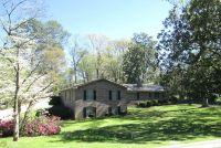 Home for sale: 409 Edwards St., Elberton, GA 30635