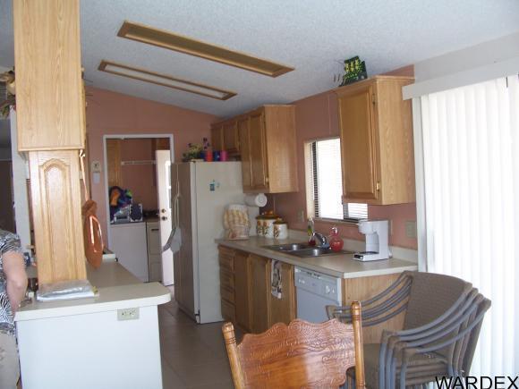 1360 E. Stanton Dr., Meadview, AZ 86444 Photo 8