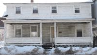 Home for sale: 121 Washington St., Barre, VT 05641