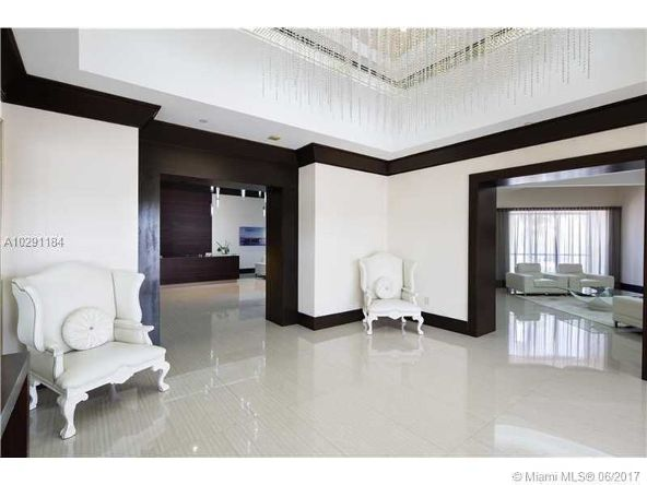 16485 Collins Ave. # 1535, Sunny Isles Beach, FL 33160 Photo 3