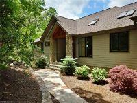 Home for sale: 31 Elk Trail, Asheville, NC 28804