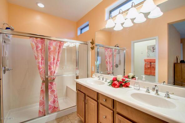 42975 W. Morning Dove Ln., Maricopa, AZ 85138 Photo 19