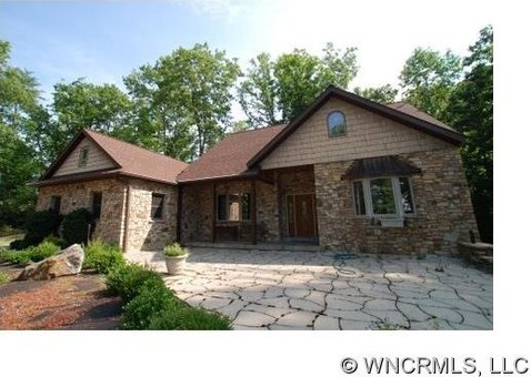 5674 Old Haywood Rd., Mills River, NC 28759 Photo 1