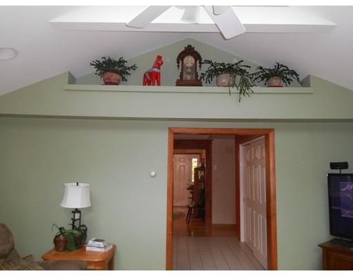 192 Ball Hill Rd., Princeton, MA 01541 Photo 9
