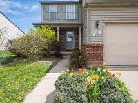 Home for sale: 6571 Meadowlark Ln., Ypsilanti, MI 48197