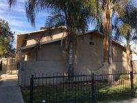 Home for sale: 41 E. Dakota Ave., Fresno, CA 93704