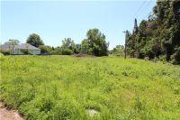 Home for sale: Tbd Boulder Dr., Van Buren, AR 72956