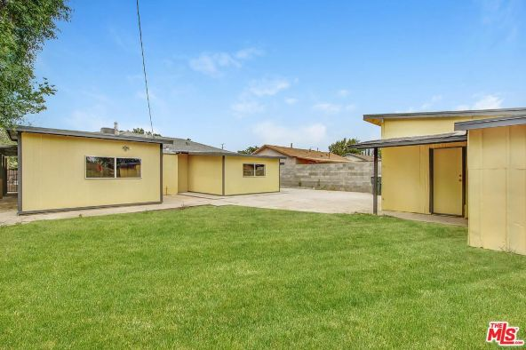 3105 Glenview Ave., San Bernardino, CA 92407 Photo 5