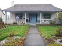 Home for sale: 221 Harrison Ave., Centralia, WA 98531