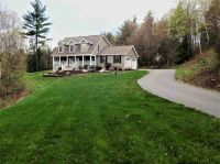 Home for sale: 25 Olde Bridge Ln., Epping, NH 03042