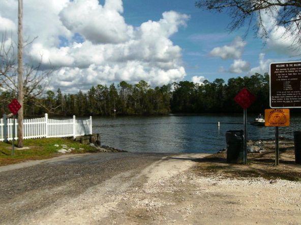 33785 Lost River Rd., Seminole, AL 36574 Photo 18