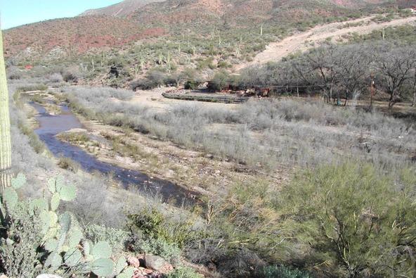 88725 E. Aravaipa Vistas, Winkelman, AZ 85192 Photo 10