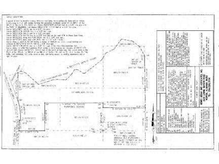 1500 Power Dam Rd., Newton, AL 36352 Photo 12