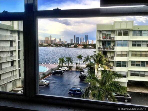 16565 N.E. 26th Ave. # 5j, North Miami Beach, FL 33160 Photo 4