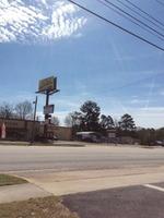 Home for sale: 2522 Peach Orchard Rd., Augusta, GA 30906