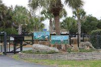 Home for sale: 37 Janet Dr., Crawfordville, FL 32327