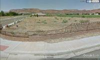 Home for sale: 161 E. Sedona Valley Rd., Kanab, UT 84741