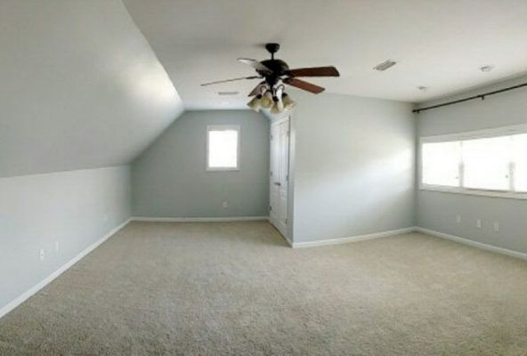 620 Westbrook Rd., Dothan, AL 36303 Photo 24