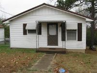 Home for sale: 102 Culp St., Alton, MO 65606