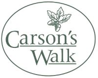Home for sale: Lot 16 Carson's. Walk, Macon, GA 31220