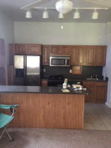 25890 Felix Hill Dr., Elsanor, AL 36567 Photo 2