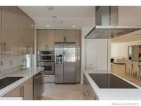 Home for sale: 955 Stillwater Dr., Miami Beach, FL 33141