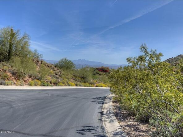14619 N. Deer Trail Ct., Fountain Hills, AZ 85268 Photo 12