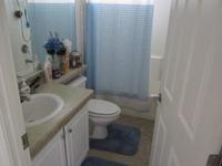 Home for sale: 800 Dolan Rd. 3, Moss Landing, CA 95039