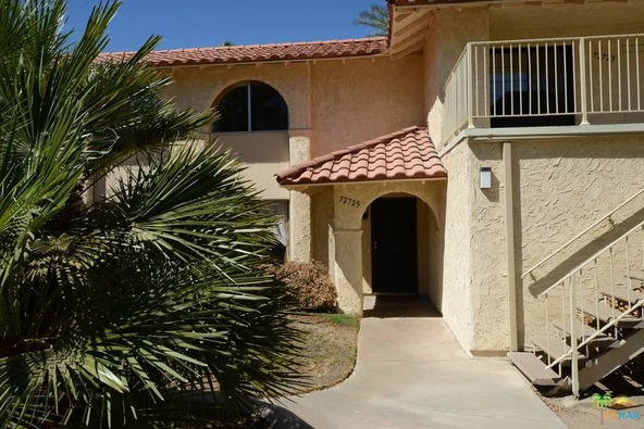 72725 Jack Kramer Ln., Palm Desert, CA 92260 Photo 29