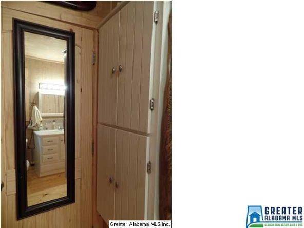 72 Co Rd. 219, Piedmont, AL 36272 Photo 55