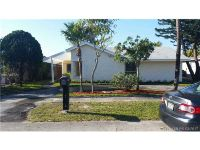Home for sale: 8130 S.W. 4th St., North Lauderdale, FL 33068