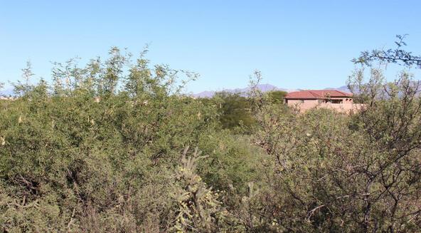 973 E. Sylvester Spring, Green Valley, AZ 85614 Photo 4