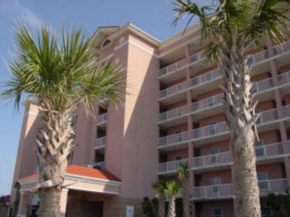 1380 Hwy. 180, Gulf Shores, AL 36542 Photo 40