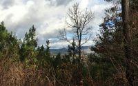 Home for sale: Lt30 Loftis Mountain, Blairsville, GA 30512