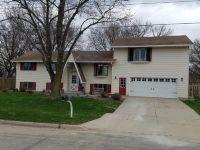 Home for sale: 302 16th Avenue S.W., Austin, MN 55912