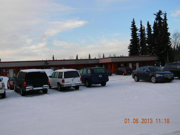 120 Trading Bay Rd., Homer, AK 99611 Photo 69