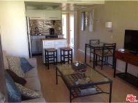 Home for sale: 64275 Spyglass Ave., Desert Hot Springs, CA 92240